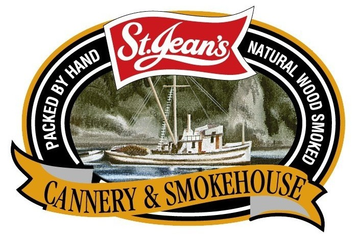 St Jean's Cannery & Smokehouse